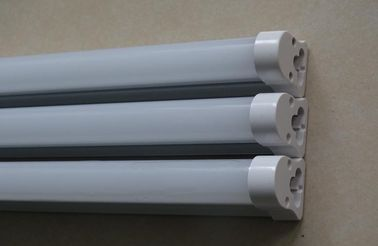 China Tubo 90cm do diodo emissor de luz do CRI 80 12watt T5 120 - 140m/W com o período de longa vida 50000hours distribuidor