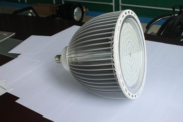 China Substituição do halogênio do motorista 1500W do bulbo E39/E40 MEANWELL do projector do diodo emissor de luz da microplaqueta 250W de Bridgelux distribuidor